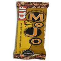 Clif Bar Peanut Butter Pretzel Mojo Bar
