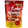 Funky Monkey Applemon