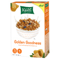 Kashi Golden Goodness Cereal
