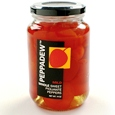 Peppadew Mild Sweet Piquante Peppers
