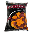 Terra Krinkle Cut Sweet Potato & Beet Chips