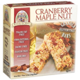Bakery on Main Cranberry Maple Nut