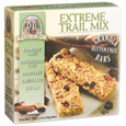 Bakery on Main Extreme Trail Mix